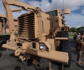 800px-Buffalo_MRAP_(_Mine_Resistant_Ambush_Protected_Vehicle_)_photo-5