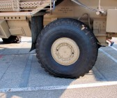 buffalo_mrap_09_of_24