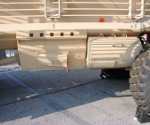 buffalo_mrap_13_of_24